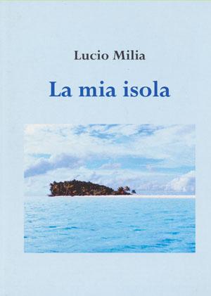 la_mia_isola