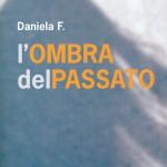 lombra_del_passato