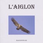 matteo-laiglon