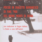 poesie_in_dialetto_romanesco