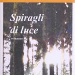 spiragli_di_luce