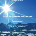 telecamera_terza_dimensione-725x1024
