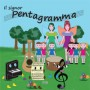 Il_signor_Pentagramma