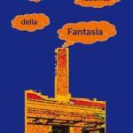 La_fabbrica_delle_favole