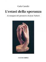 L_Estasi_della_speranza