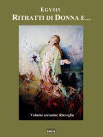 Ritratti_di_donna_vol2