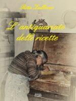 L'ANTIQUARIATO DELLE RICETTE