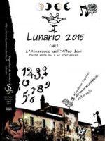 LunariaCOp