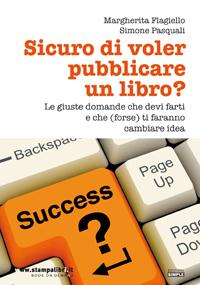 Stampalibri_libro