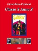 ClasseX_Cipriani