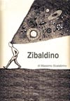 ZIbaldino web