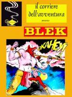 CorriereBlek17