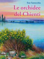 2COP _Le orchidee del Chienti 15 MAGGIO
