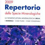 2009_Repertorio