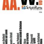 AA_VV_vol1