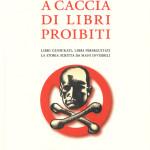 A_caccia_di_libri_proibiti