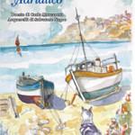 AdriaticoMascaretti
