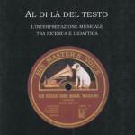 Al_di_la_del_testo