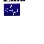 Analisi_e_gestione_delle_basi_di_dati