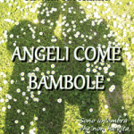 Angeli_come_bambole