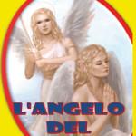 AngeloGueli
