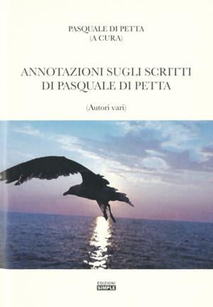 Annotazioni_sugli_scritti_di_Pasquale_di_Petta