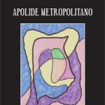 Apolide_metropolitano