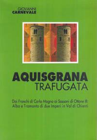 Aquisgrana_Trafugata