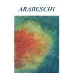 Arabeschi-Salvini