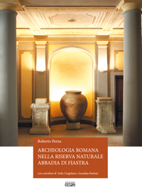 Archeologia_Romana