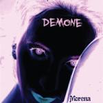 Autopsia_del_mio_demone