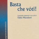 Basta_che_voti