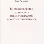 Bilancio_di_gruppo_ed_efficacia_dellinformazione