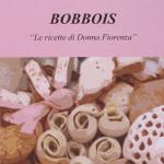 Bobbois