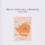 Breve_storia_della_rhodesia