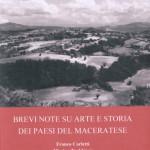 Brevi_note_su_arte_e_storia