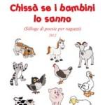 CHISSA-SE-I-BAMBINI-LO-SANNO
