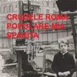 CRUDELE-ROMA-Torricella