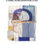 CUORE-ISTRUZIONI-PER-LUSO-Palmarini_Mastrangelo