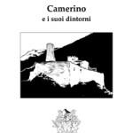 Microsoft Word - Camerino.e.dintorni_cop..doc