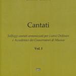 Cantati-_I