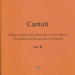 Cantati_II