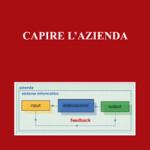 Capire_lazienda