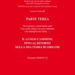 Carabiniere_per_necessità_3