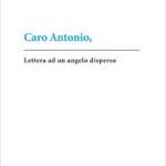 Caro_Antonio_Dauno