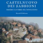 Castelnuovo_dei_Sabbioni