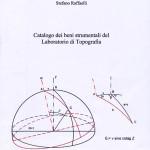 Catalogo_dei_beni_strumentali