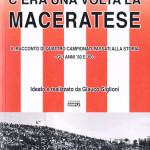 Cera_una_volta_la_maceratese-1