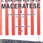 Cera_una_volta_la_maceratese_21 (1)