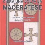 Cera_una_volta_la_maceratese_3